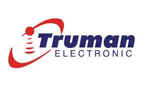 التحديث الروسي الجديد رقم 1.2.86 بمعالج spark7111 لاجهزة ترومان