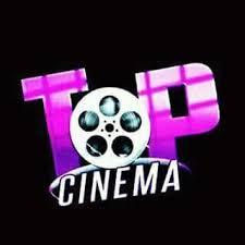 تردد قناة توب سينما للافلام الاجنبى ..نردد قناة TOP CINEMA TV على النايل سات 2016
