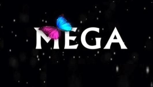جديد النايل سات : نقل قناة ميجا ''MEGA ''على تردد اخر على النايل سات