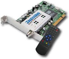 ملف ترددات خاص ببرامج العرض لكروت الساتلايت محدث شهر مايو 5-2016