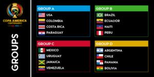 copa-2016-groups