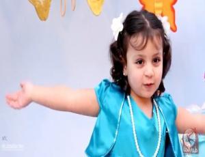 تردد قناة طيور الجنة وقناة ''طيور الجنة بيبي'' 2016 Toyor Al Janah Baby للاطفال 1 ,2