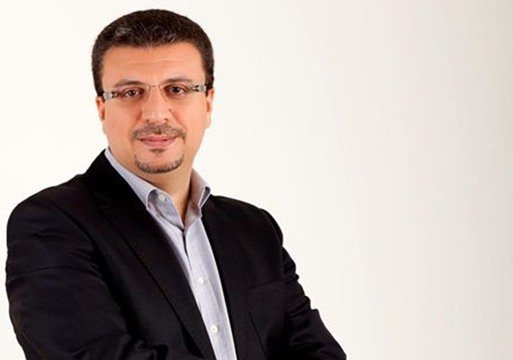على قناة الحياة .. أحمد زاهر وزوجته ضيفا عمرو الليثي في «بوضوح» الليلة