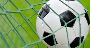 القنوات الناقلة لمباريات يوم الاربعاء فى دورى ابطال اوربا والدوريات الاوربية