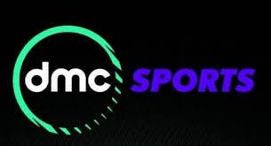 تردد قناة DMC Sport دي ام سي سبورت على النايل سات 2016 '' DMC SPORT''