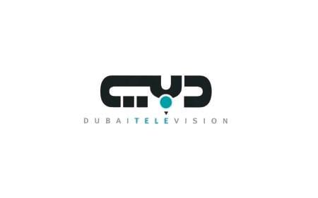 تردد قناة دبي الأولى Dubai الجديد 2016 على النايل سات