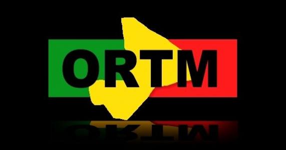 تردد قناة ortm اورتم  الناقلة لمباراة مصر ومالي مجانا في كاس الامم الافريقية 2017