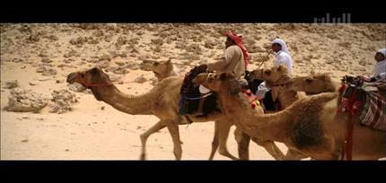 """تردد قناة  الصحراء للأفلام الوثائقية """"Sahara Documentaire TV"""" .. تردد الصحراء الوثائقية علي النايل سات 2018"""