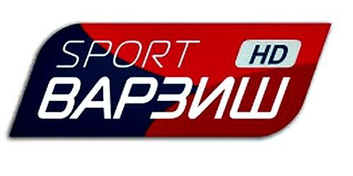 تردد قناة فارزيش الرياضية على الياه سات  .. على جميع الاقمار تردد قناة فارزيش سبورت Varzish Sport
