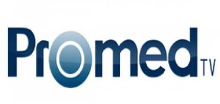 تردد قناة بروميد الطبية PROMED TV علي القمر الصناعي النايل سات 2018