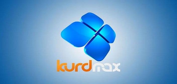 تردد قناة كورد ماكس Kurdmax TV للمسلسلات التركية علي النايل سات 2018