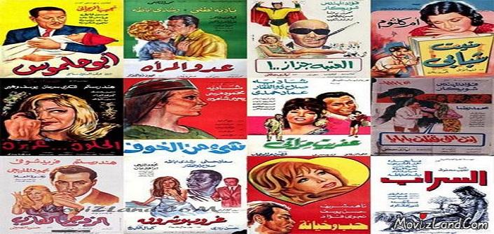 """تردد قناة """"كايرو زمان"""" قناة الأفلام والمسرحيات القديمة Cairo Zaman على النايل سات 2018"""