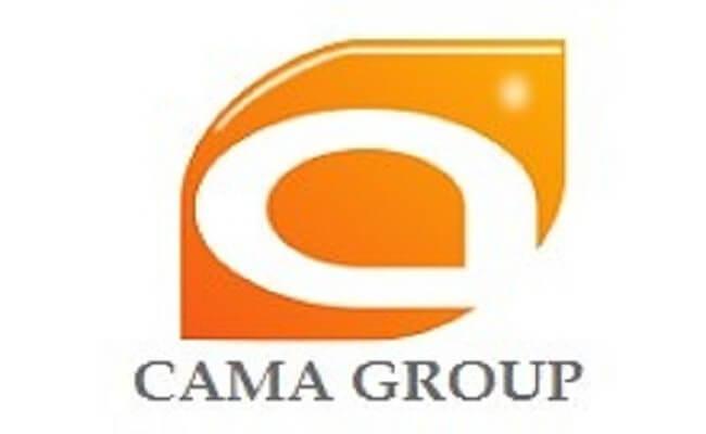 تردد قناة IR Cama 3 الايرانية المجانية الناقلة للكلاسيكو على الاوربى