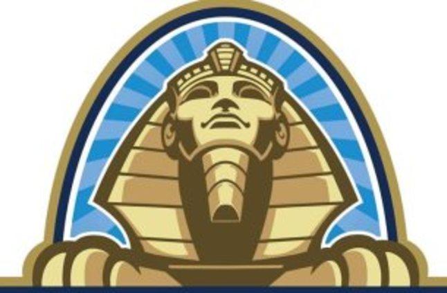 جدول مباريات نادى الاهرام ''بيرميدز'' Pyramids FC فى الدورى المصرى 2018