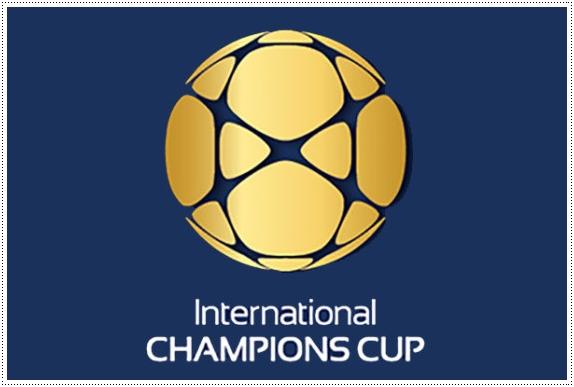 مباريات محمد صلاح الودية : القنوات الناقله لكأس ﺍﻷﺑﻄﺎﻝ ﺍﻟﻮﺩﻳﺔ 2018 بمشاركة ليفربول