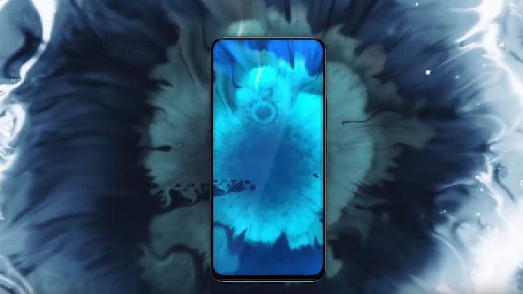"""تعرف على مميزات تحفة هواوى """"Huawei"""" القادمة ''Honor 20'' واسعاره"""