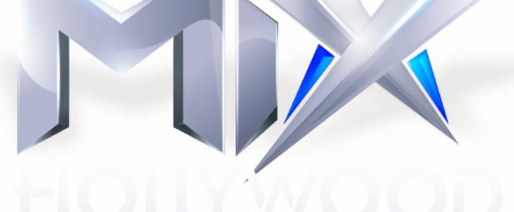 تردد قناة ميكس هوليود MIX Hollywood 2019 لافلام الاكشن والاثاراة
