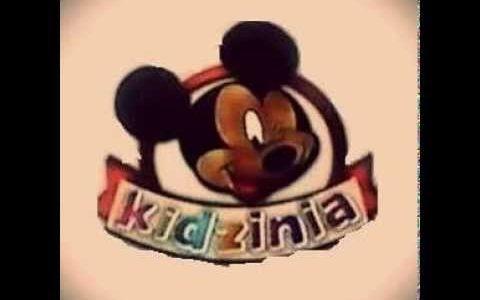 التردد الجديد لـ قناة كيدزنيا kidzinia للاطفال2019 على النايل سات