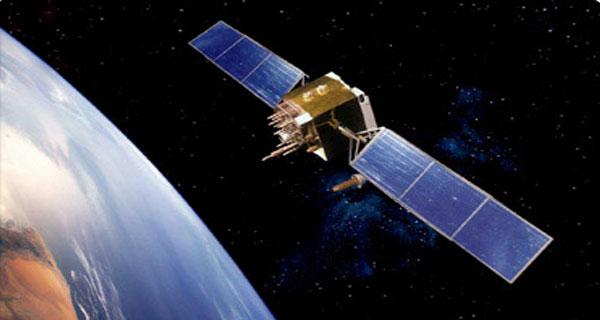 ترددات جميع قنوات النايل سات باسمائها .. تحديث ترددات نايل سات NileSat 2019