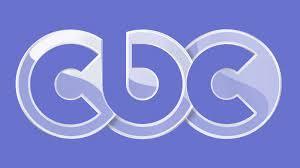 تردد قناة سي بي سي (CBC – CBC Extra – CBC Drama – CBC Sofra )على النايل سات