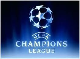 القنوات المجانية الناقلة لمباراة ''ريال مدريد vs مانشستر سيتي'' فى اياب نصف نهائى دوري أبطال أوروبا