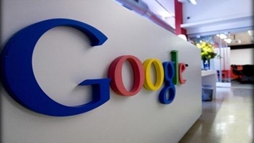 شركة جوجل تبدأ عرض قنوات التليفزيون على يوتيوب