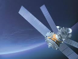 تردد القنوات الرياضية المفتوحة على قمر اموس الاسرائيلى