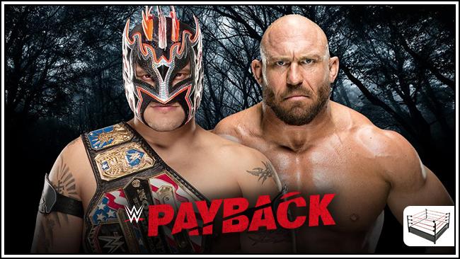تردد قنوات المصارعة الحرة WWE على النايل سات 2016