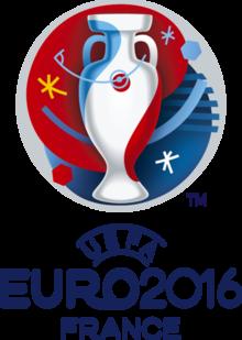 القنوات المجانية الناقلة لبطولة أمم أوروبا لكرة القدم فرنسا 2016