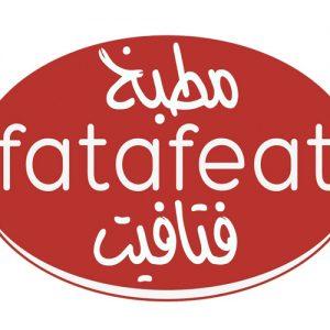 """تردد لقناة """"فتافيت"""" للطبخ على النايل سات Fatafeat TV 2016"""