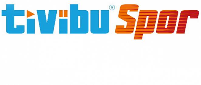 استقبال قناة Tivibu Spor الناقلة لامم افريقيا علي طبق 70