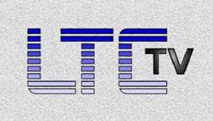 """تردد قناة """"LTC"""" ال تي سي المصرية .. جديد علي النايل سات 2017"""