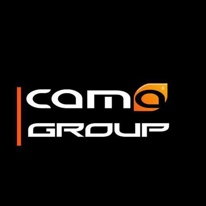 تردد قناة IR Cama 3 الايرانية الناقلة للمباريات والمصارعة RAW – Smackdown مباشر على الهوتبيرد و Eutelsat 7°E