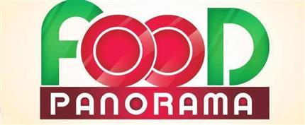 تردد قناة بانوراما فود  panorama Food للطبخ علي النايل سات 2018