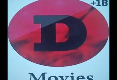 تردد قناة دي موفيز D MOVIES +18 افلام رعب