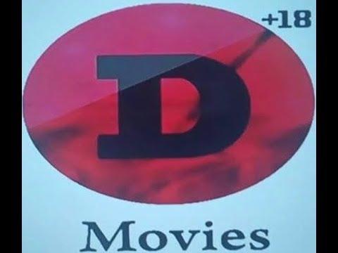 تردد قناة دي رعب +18 ''D MOVIES '' جديد النايل سات 2018
