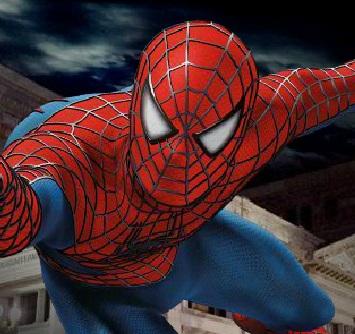 تردد قناة سبايدر اكشن Spider Action الجديد بعد  التغيير شهر 5 -2018