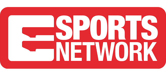 تردد ﺑﺎﻗﺔ قنوات Eleven Sport ﺍﻟﺒﻮﻟﻨﺪﻳﺔ ﺃﻓﻀﻞ ﺍﻟﺒﺎقات الرياضية