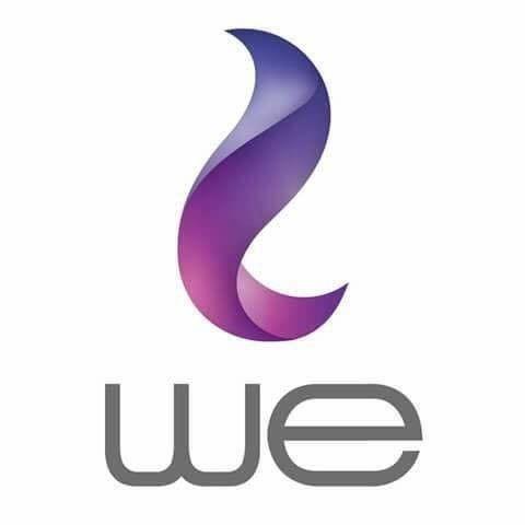 اكواد we الجديدة 015 الشبكة الرابعة من المصرية للاتصالات