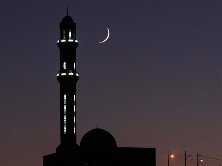 إمساكية شهر رمضان 2018 فى مصر '' 17 مايو أول أيام ''