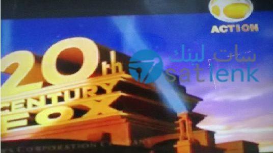 تحديث تردد قناة دربكة أكشن ''darbaka -action''جديد النايل سات 2020