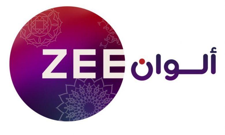 قناة زى الوان Zee Alwan ومشكلة غلق الرسيفر .. اليكم الحل النهائى للمشكلة بدون تعقيد